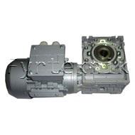 Gearmotor037