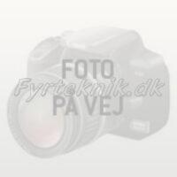 foto_paa_vej_small [Fyrteknik]