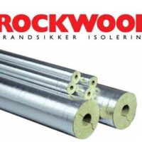 Coverbillede_-_Rockwool_R_rsk_le_1