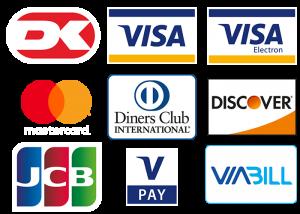 Logoer-til-hjemmeside
